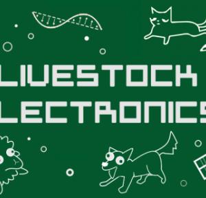 Livestock Electronics