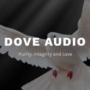 Dove Audio