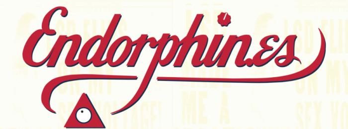 Endorphin.es