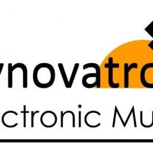 Synovatron