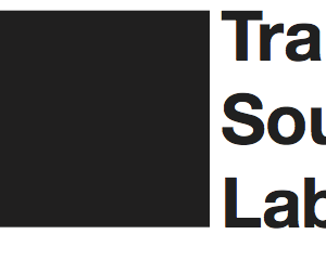 Transistor Sounds Labs