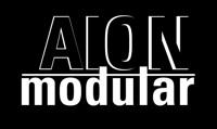 AION Modular