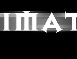 Antimatter Audio