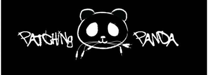 Patching Panda