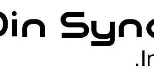 DinSync.info