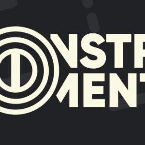 IO-Instruments