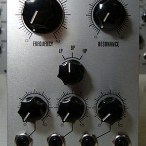 audio frequency generator – postmodular