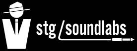 stg soundlabs
