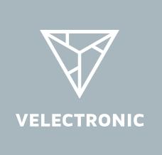 Velectronic